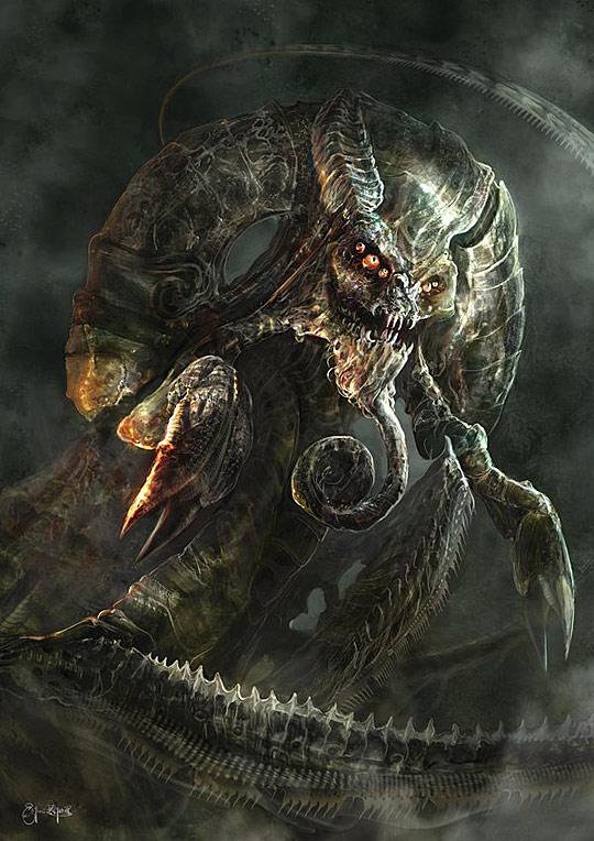 352-alien.jpg