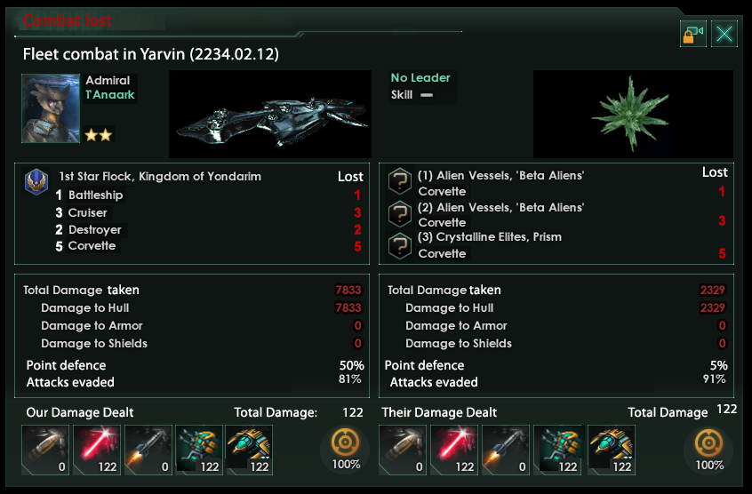 Stellaris_End_of_Combat_Mockup.png