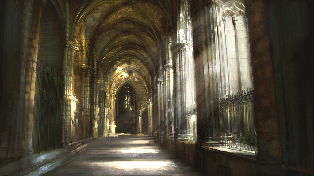church_cloisters_by_atomhawk.jpg