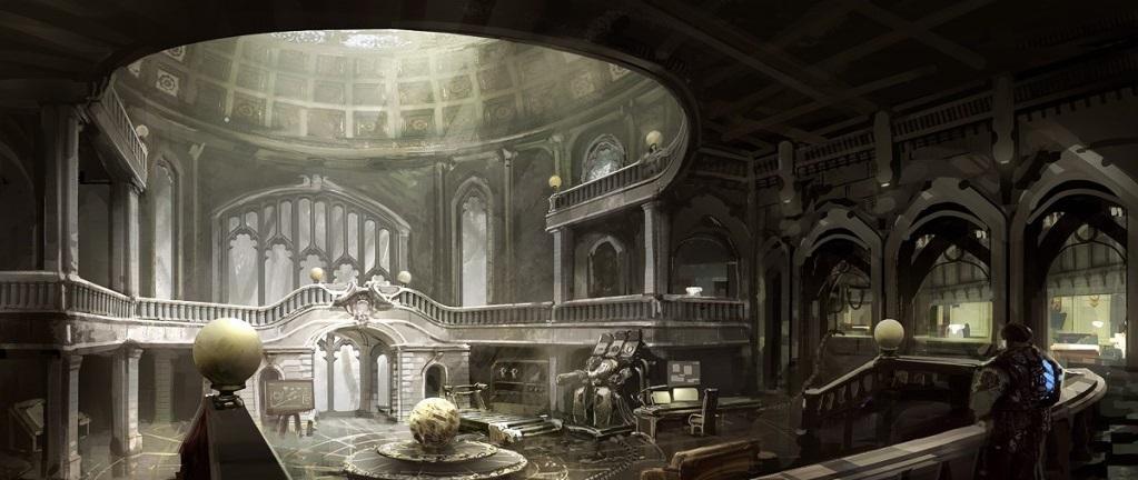 cyberhouse_interior_by_m_wojtala-d5o6hae-1024x491.jpg