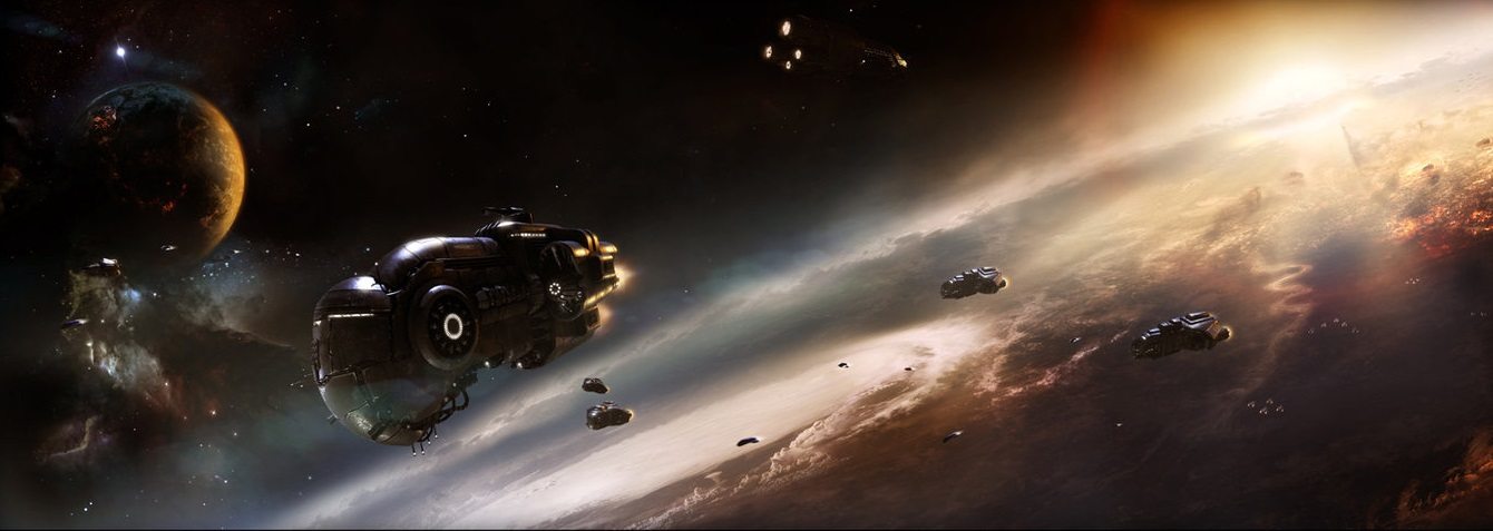 get_my_fleet_off_the_orbit_by_morxx-d5hrmg4.jpg