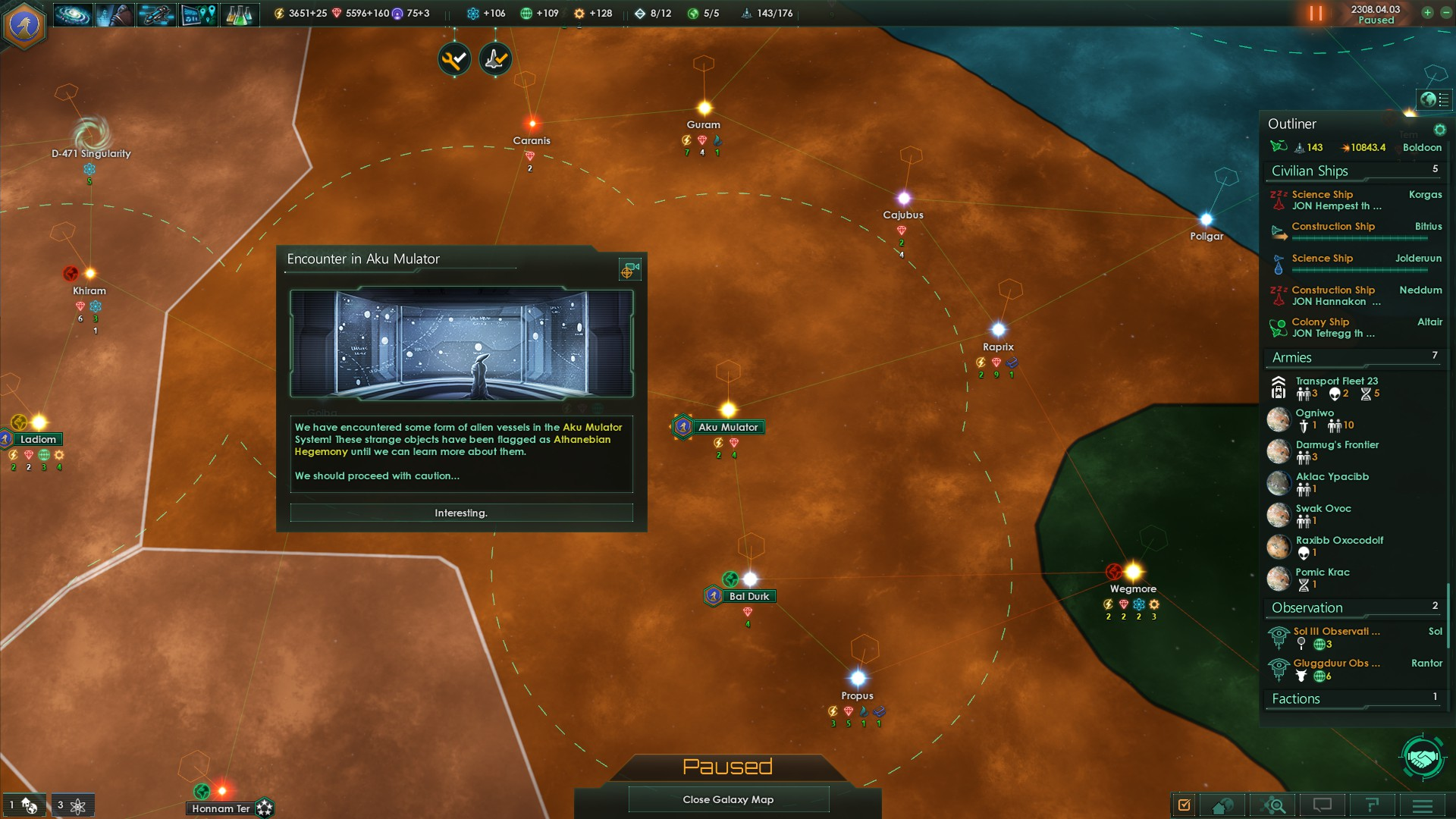 Bugs And Issues That Are Bugging Me In Stellaris Paradox Interactive Forums