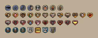 traits_secretDLC.jpg
