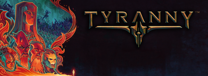 tyranny_generalheader.png