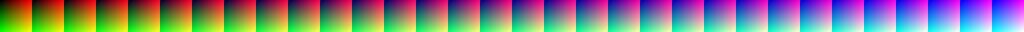 colorcorrection_neutral.png