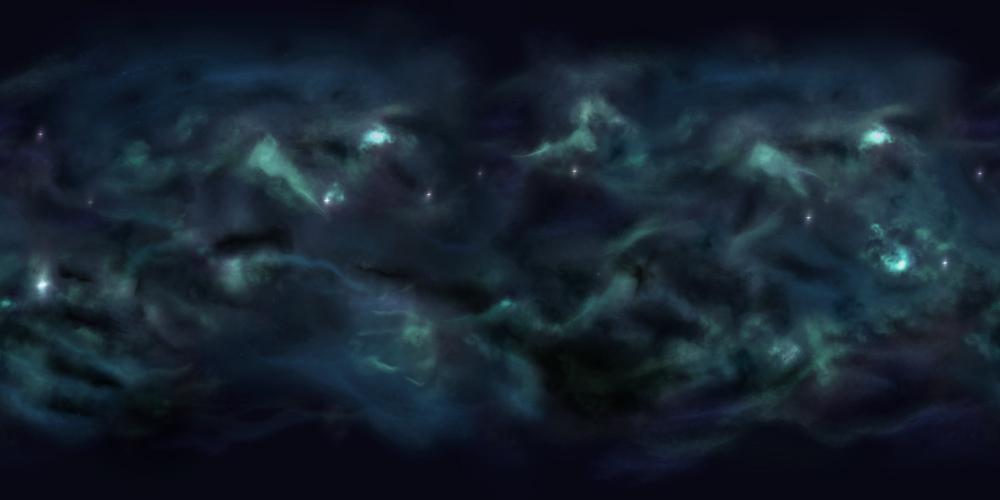 sky_panorama_500.jpg