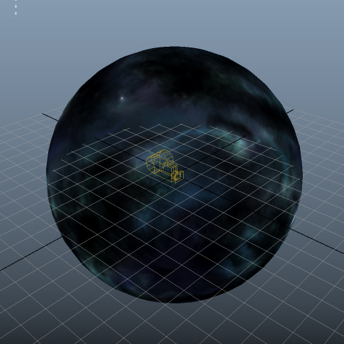 skybox_render.jpg