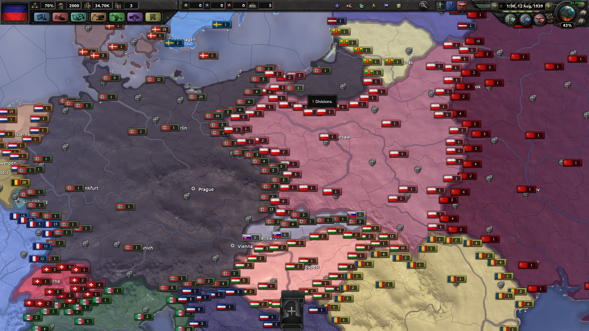 HOI4 1 1 0 BETA patch | Page 46 | Paradox Interactive Forums