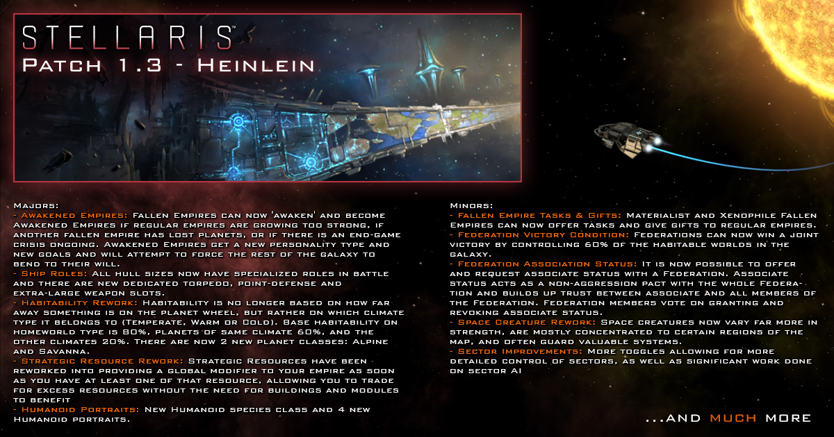 Stellaris_Patchnotes_1-3.jpg