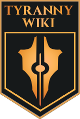 wiki_Tyranny.png