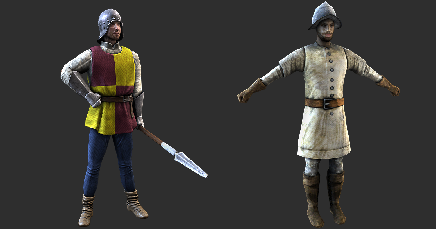 old_new_comparison_tier_1_02.png