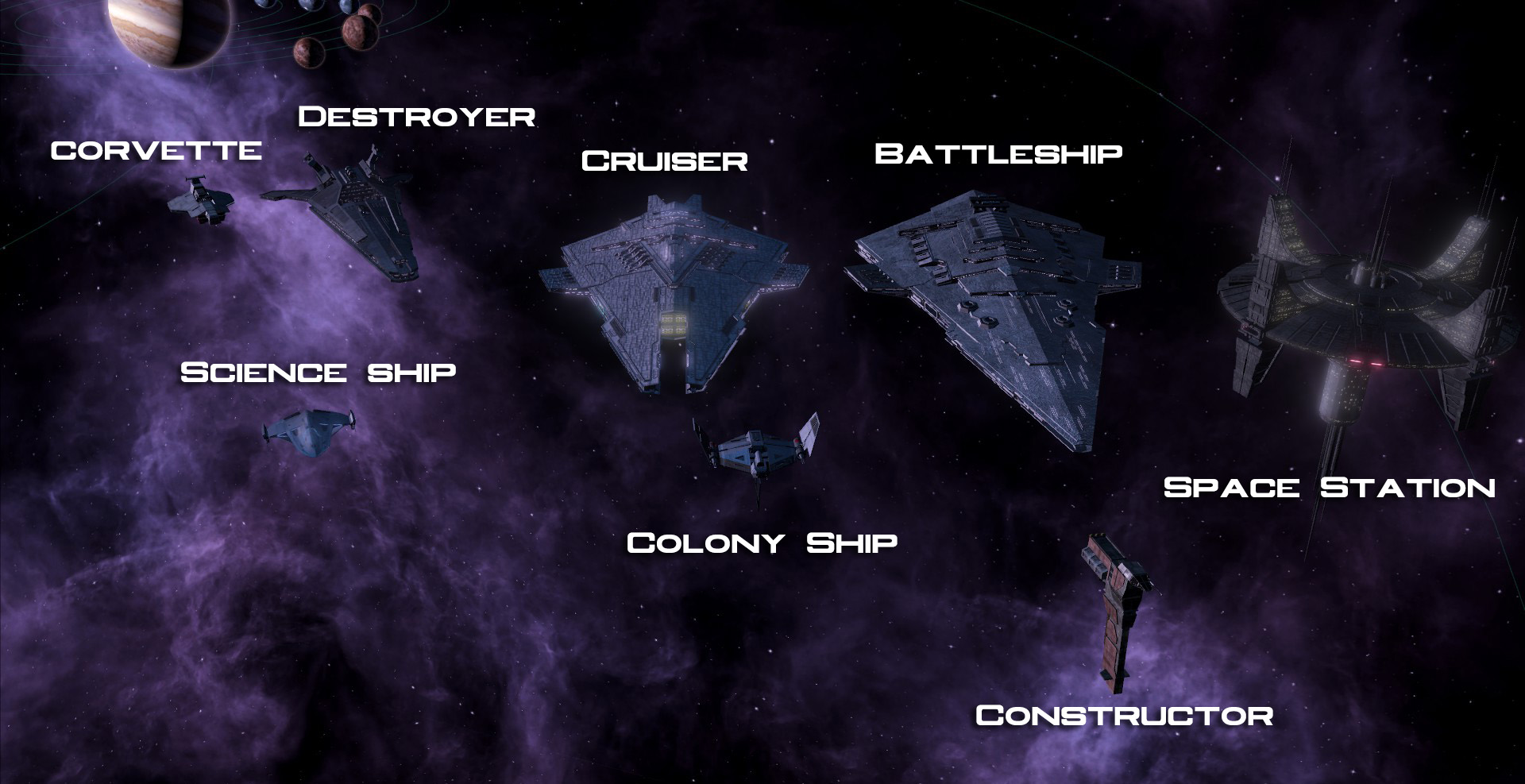 sith_ships.jpg