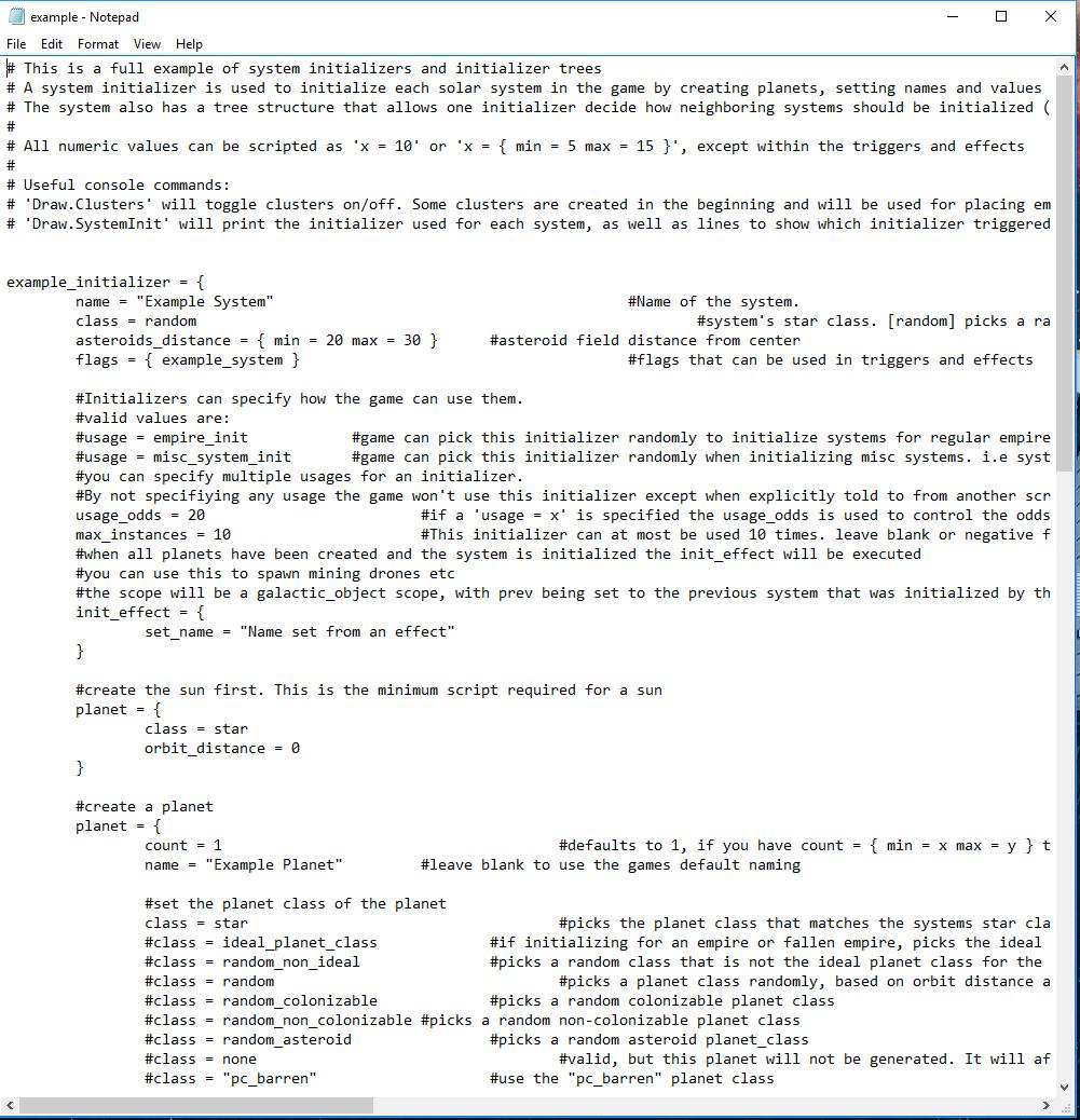 initexample.jpg