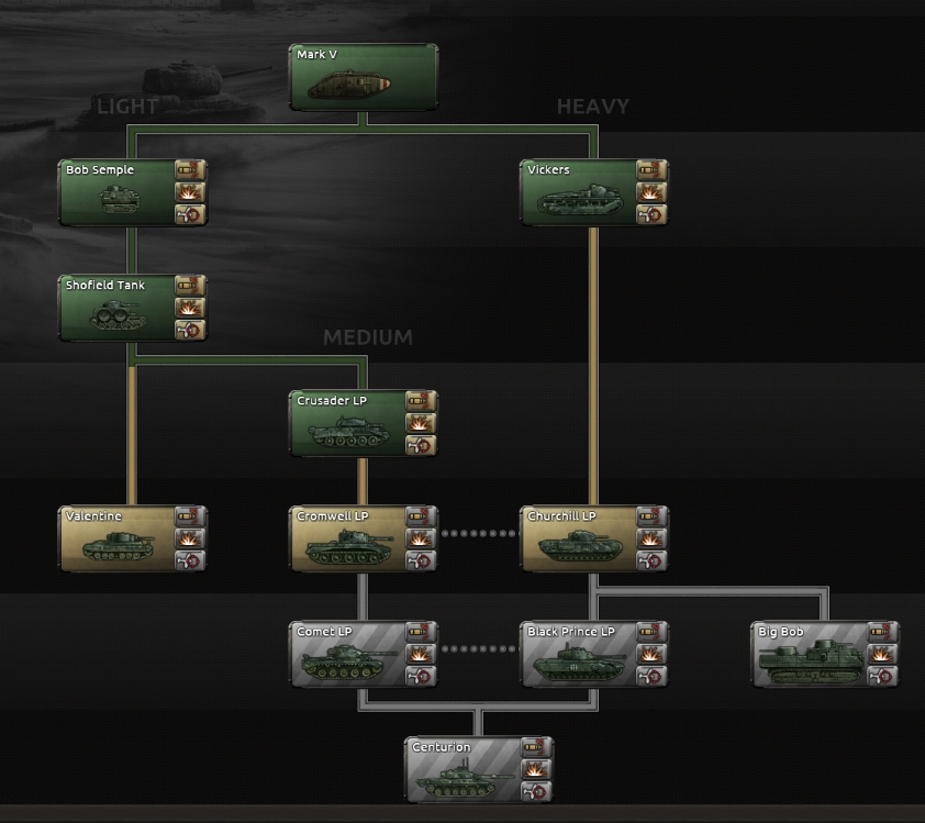 nzl_tanks.jpg