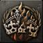 crusader_kings_ii_1.png