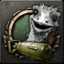 the_weapons_of_the_third_emu_war_1.png