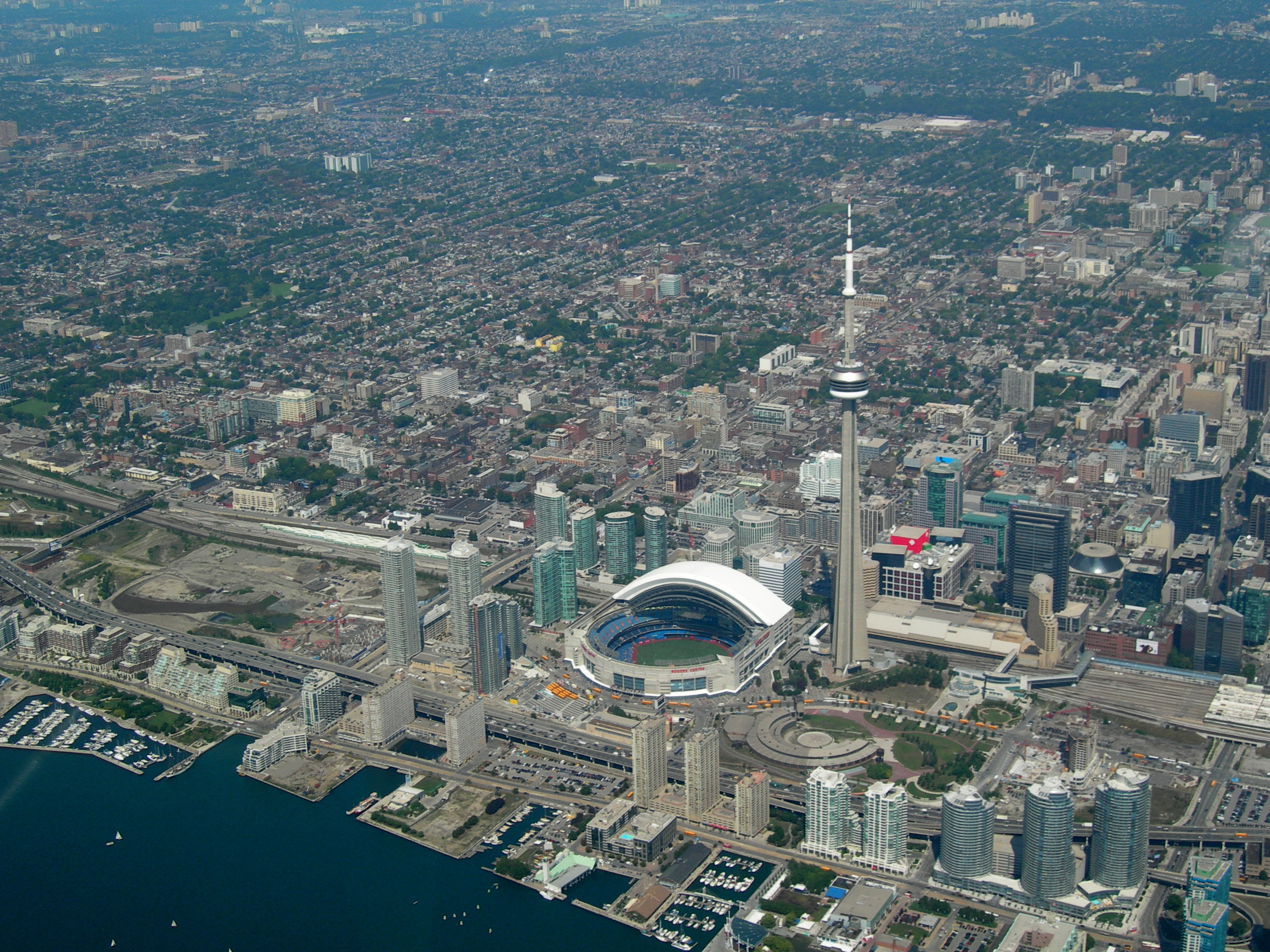 CN Tower and Skydome.jpg