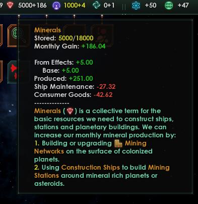 Oburuma bir tür kölelik 59