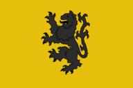 20140602202139!Flanders.png