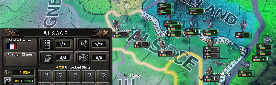 state_before.png