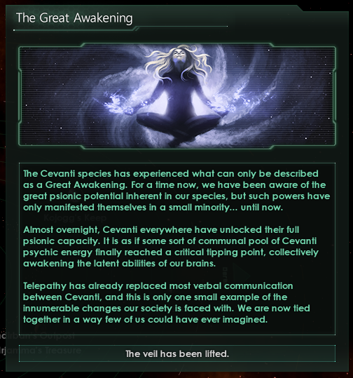 Stellaris (tuxdb com)