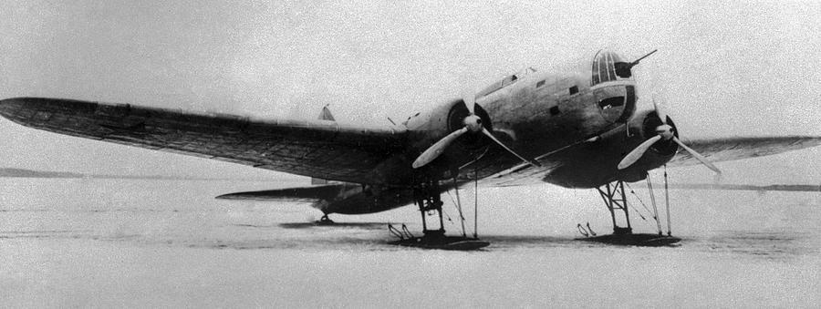 ilyushin-db-3-soviet-ww2-bomber-ria-novosti-1.jpg