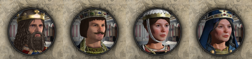 german_portraits.png