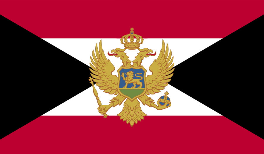 Early Imperial Flag.png