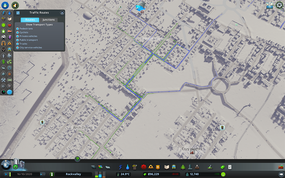 devdiary-trafficroutes.png