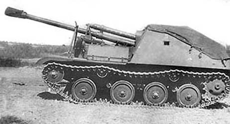 OSA-76-1.jpg