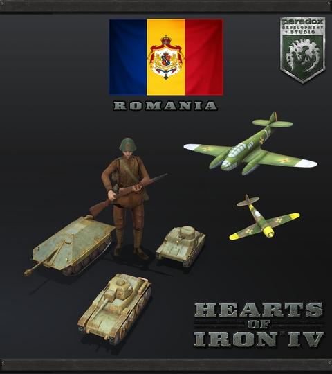 HoI4_Render_Romania.jpg
