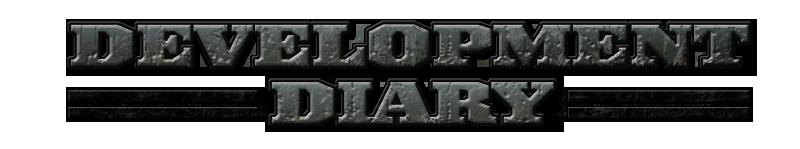dev_diary_logo_800px.png