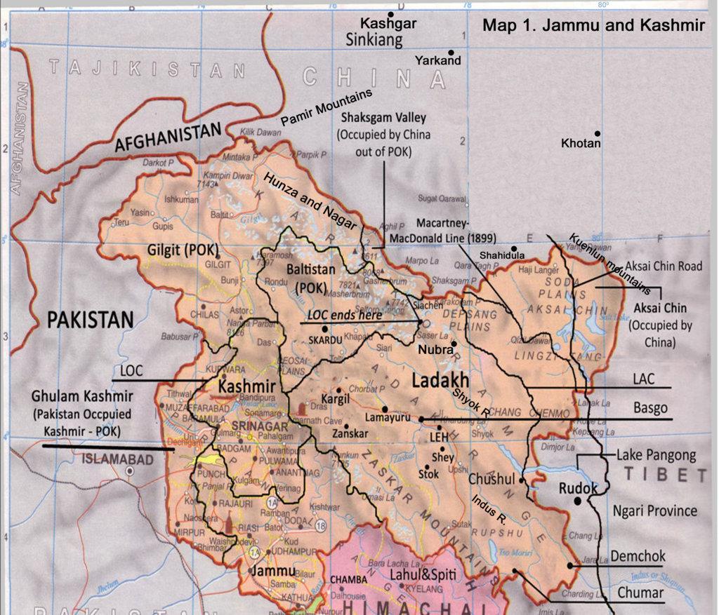 Jammu-and-Kashmir-map-new-No.1.jpg