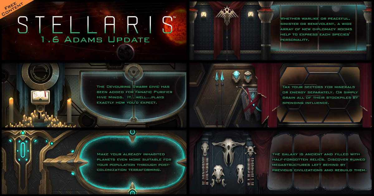 stellaris ftl changes