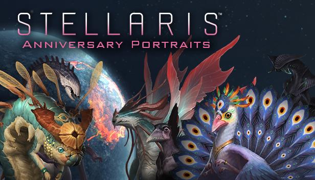 capsule_main_Stellaris_Anniversary_Portraits.png
