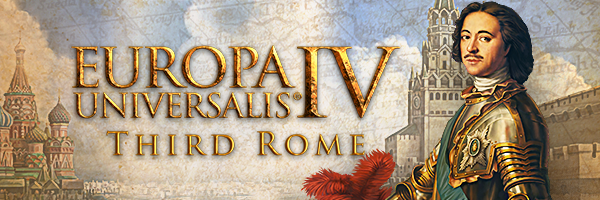 3rd_rome.png
