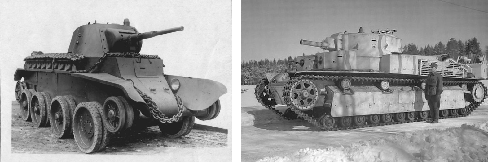T-28_BT-7M.png