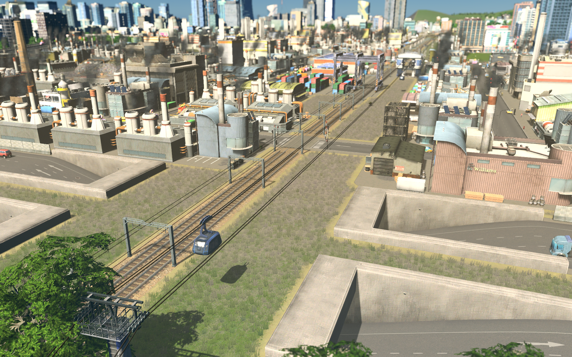 connecting_cable_car_to_industrial_area.png