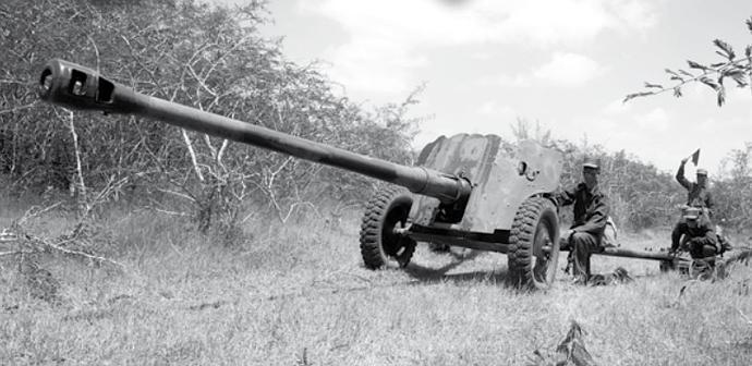85mm_D-44.jpg