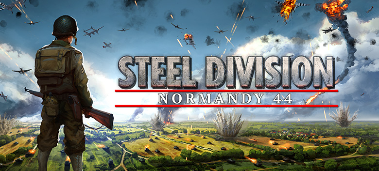 SteelDivision-pressrelease-banner.jpg