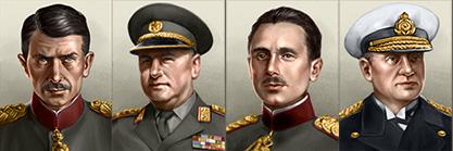 yug_generals.jpg