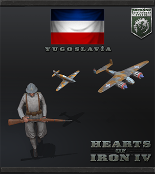 RenderYugoslavia.png
