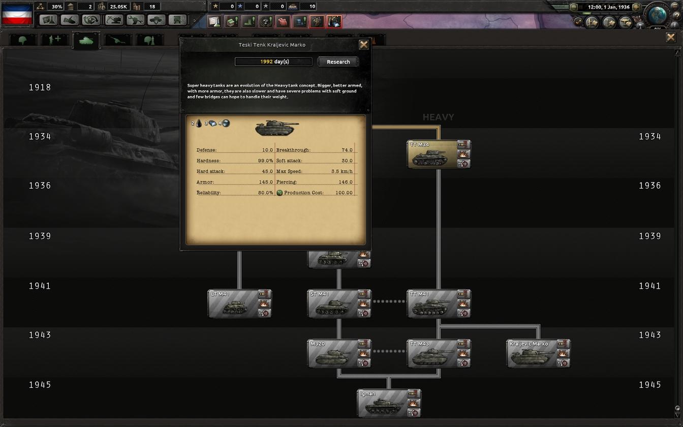 dd_tanks.jpg