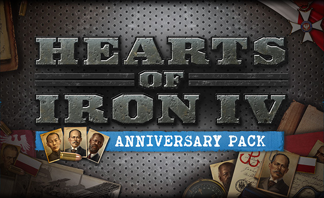Hearts Of Iron Iv Cadet Edition Steam Cd Key For Pc Mac And Linux Buy Now