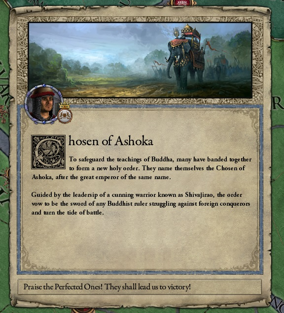 updated_ashoka_text.jpg