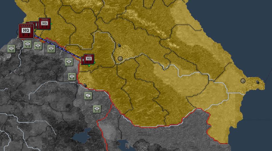 StalingradHQ01:10:39.jpg