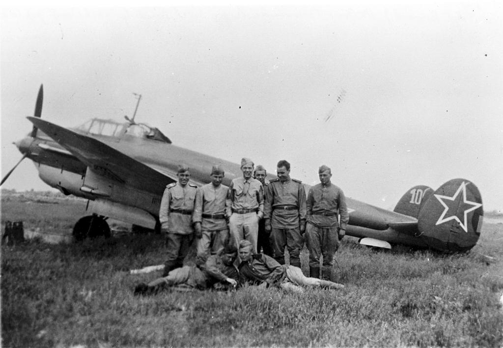 Yak-4.jpg