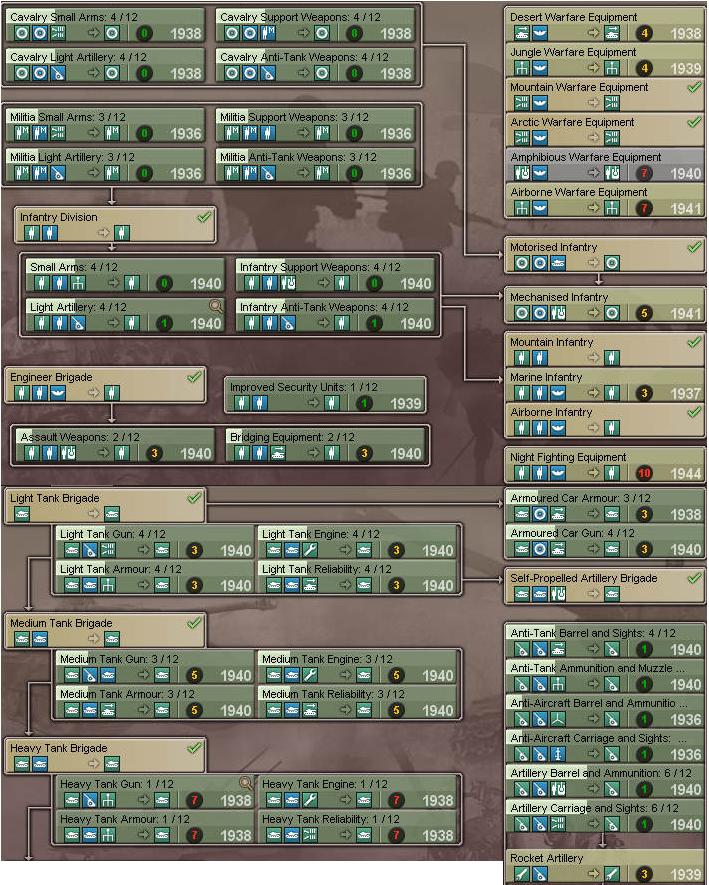 Army01-10-39.png