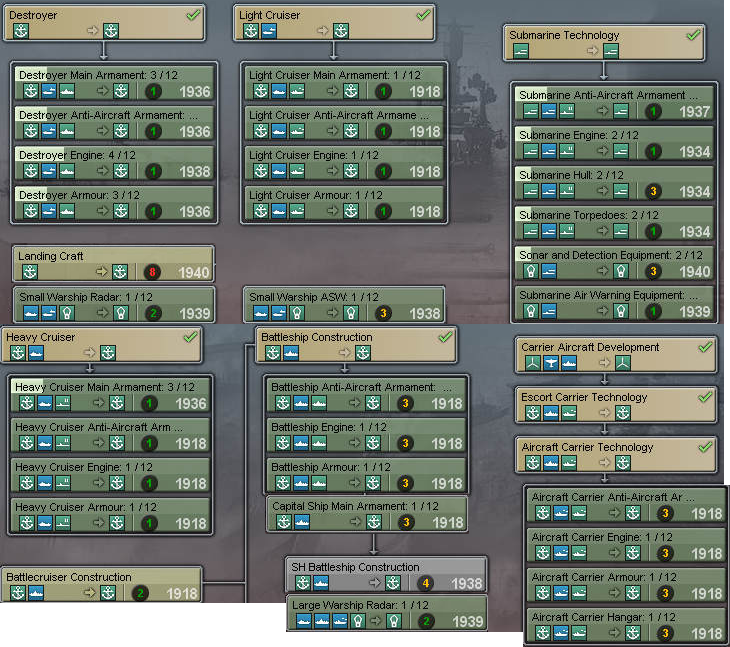 Navy01-10-39.png