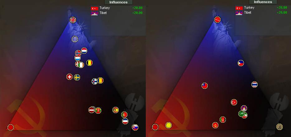 Eurasia.jpg